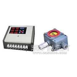 乙醇检测报警器-乙醇检测报警器图片