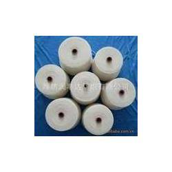 供应脱脂棉棉线图片