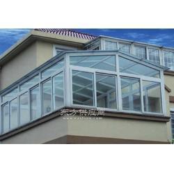 铝合金门窗定制铝合金门窗尺寸灿宇齐全图片
