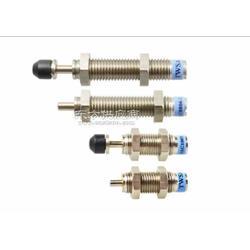 TWSA牌1008自动补偿性油压缓冲器现货出售图片
