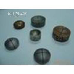 金刚石精磨片丸图片