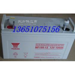 汤浅蓄电池NP18-12型号代理商低价产品图片