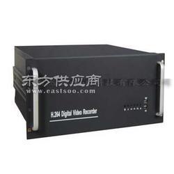 48路硬盘录像机/监控主机HDMI/VGA/网络/485图片