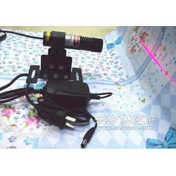 日成枕巾印花用直线标线器图片
