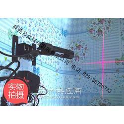 日成红光十字线定位灯图片