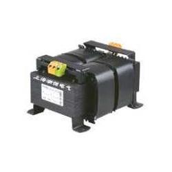 供应JBK5-2000VA机床控制变压器卧式图片