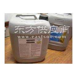 螺杆空压机冷却液图片