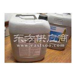 空压机冷却液多少钱图片