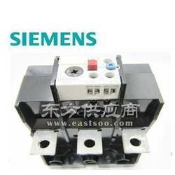 西门子热继电器3UA6040-2X图片
