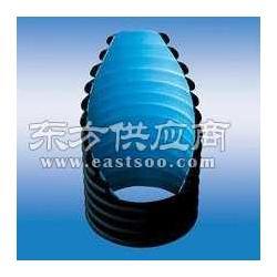 厂家DN800HDPE双壁波纹管图片