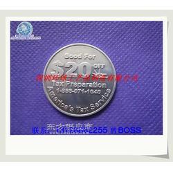 全国纯银纪念币纪念章胸章徽章奖牌图片