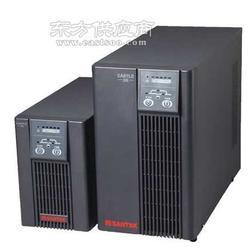 山特UPS电源3C15KS超杰海创科技发展亚博ios下载图片