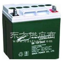 电池-GMF-1200赛能蓄电池2V1200AH图片