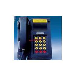 供应KTH-15矿用本安型按键电话机图片