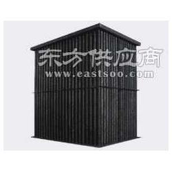 省煤器铸铁材质质量刚刚的耐用环保图片