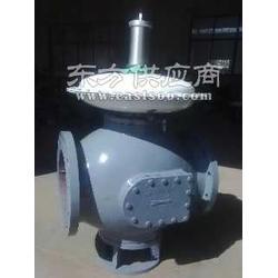 DN200燃氣調壓器圖片