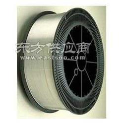 YD405耐磨焊丝图片