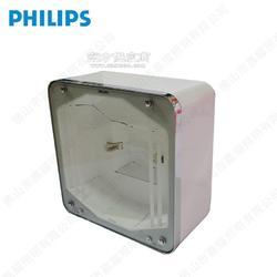 飞利浦油站灯DCP300 150W 应急油站灯 加油站灯具图片