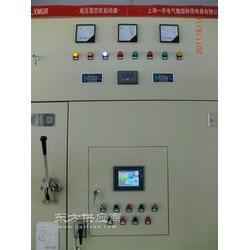 微机中文显示软启动器图片