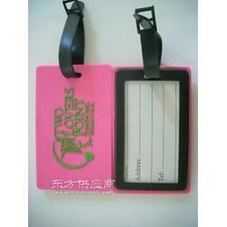 硅胶卡套 硅胶证套 硅胶公交卡套 硅胶防尘套图片