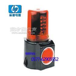 CH568强光探照灯CH568图片