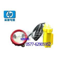 RW5100A固态高能强光电筒RW5100A图片