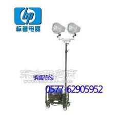 CH6600便携式工作灯CH6600图片
