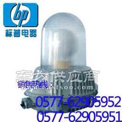 NFC9188长寿顶灯NFC9188图片