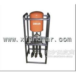 雙液型氣動高壓注漿泵雙液泵 氣動泵圖片