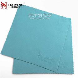 超细纤维纳米百洁布保养不锈钢百洁布图片