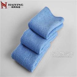 高级纳米百洁布土豪国产超细纤维百洁布厂家供应图片