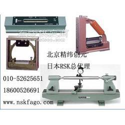 日本RSK进口偏摆仪NO.1图片