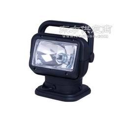 T5180智能遥控车载探照灯海洋王灯具图片