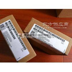 西门子6ES7412-3HJ14-0AB0现货CPU图片