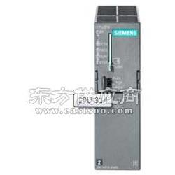 6ES7314-1AG13-0AB0 CPU314图片