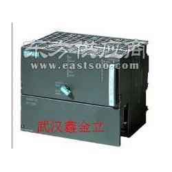 6ES7318-2AJ00-0AB0 CPU318-2DP512KB图片
