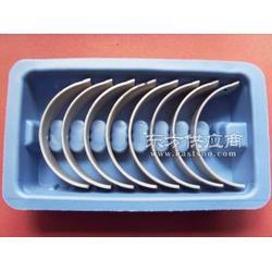厂家供应POLO1.4轴瓦连杆瓦大小瓦图片