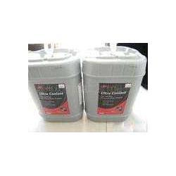 超级冷却剂38459582图片