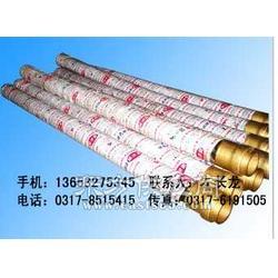 4米泵管胶管图片