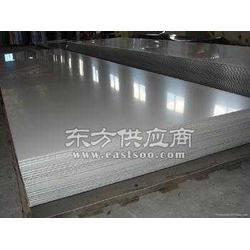 310S不锈钢热轧板抗腐蚀材料图片
