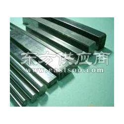 302不锈钢扁条X302不锈钢扁钢图片