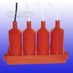 NS-BHQ过电压抑制器图片