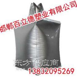 抗紫外线陶粒砂吨包抗紫外线陶粒砂吨包图片