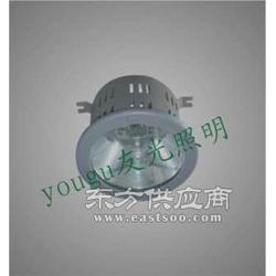 NFC9110高效顶灯图片