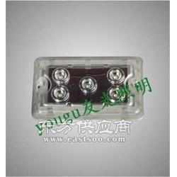 NFC9178固态免维护顶灯图片