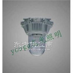 NFE9180防眩泛光灯图片