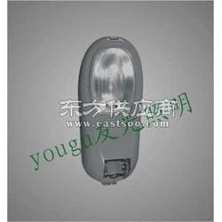NLC9600道路灯图片