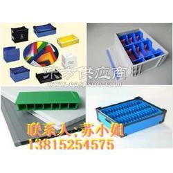 塑料中空板/塑料瓦楞板图片