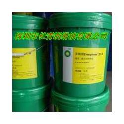 淬德乐BP Quendila A32/PA/A22淬火油图片