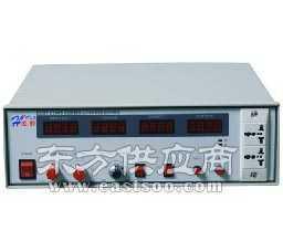 晶体管变频电源